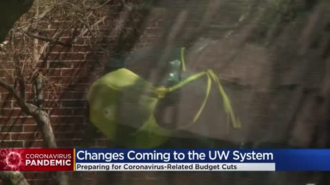 University of Wisconsin System plans to overhaul model next year